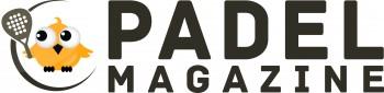 logo-Padel-Mag-1-e1457048395403