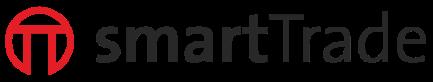smarttrade_technologies (1)