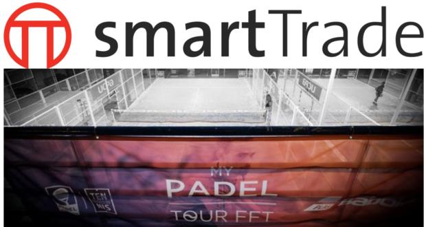 smarttrade-My-Padel-Tour-620x330